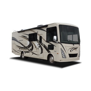 class a RV for sale in Denver, Colorado