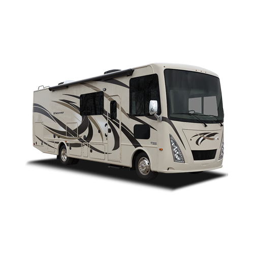 Rv Rental Denver Brand New Motorhome Camper Rentals