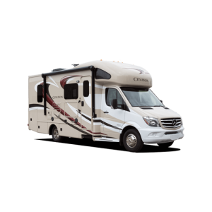 RV Sales Denver | The Best Selection of RVs, Trailers, and