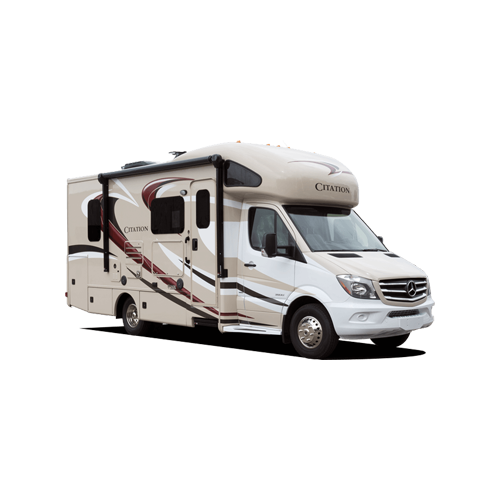 Class B Diesel b and b rv denver, colorado rv rental,