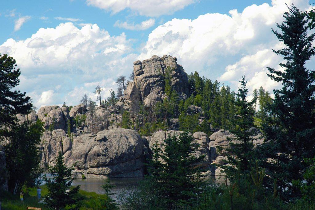 black-hills-south-dakota