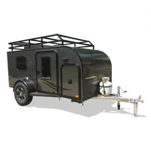 Intech travel trailer sales