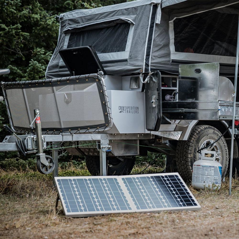 Crux-Tent-Camper-Solar-Panel