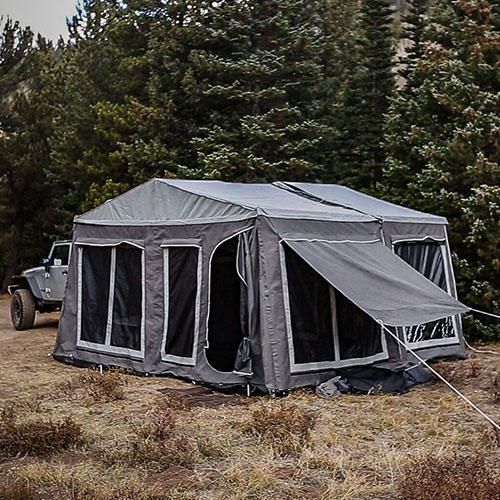 Crux-Tent-Campers-Tent-Small