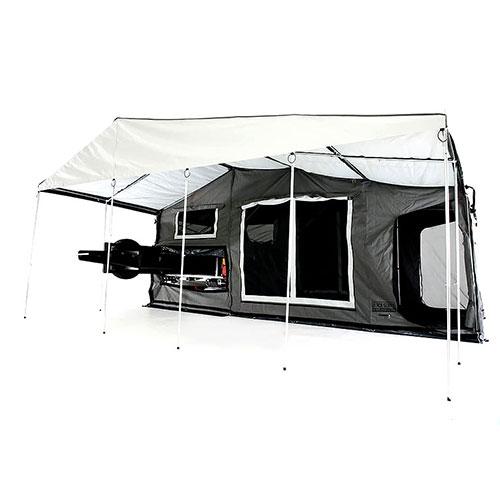 Exterior-Tent-Trailer-Full