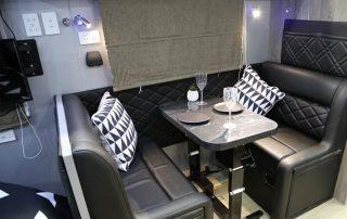 HQ15-Caravan-Interior-Comfort-Full