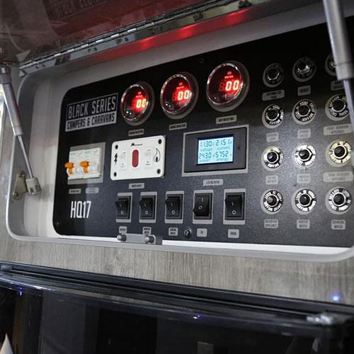 HQ17-Caravan-Control-Full-New