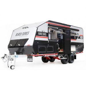 black-series-caravan-trailer