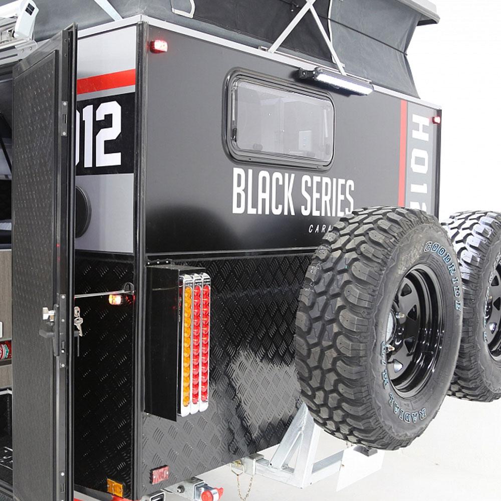 Black-Series-HQ12-Back