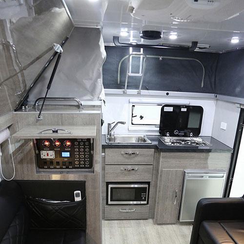 HQ12-Kitchen-Full