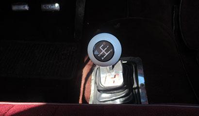 1955-Gear-Shift
