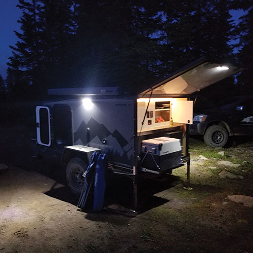 Boreas-XT-Trailer-Night-Kitchen full
