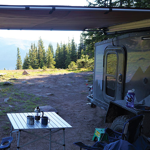Boreas-XT-Trailer-morning-coffee full