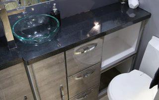 HQ15-Bathroom