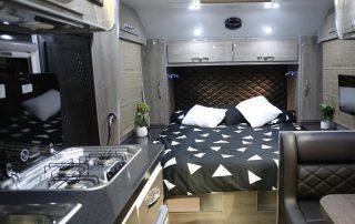 HQ15-Bedroom