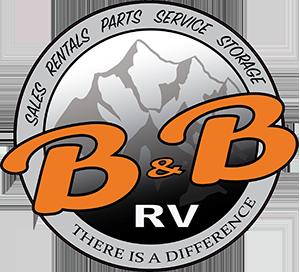 B&B RV