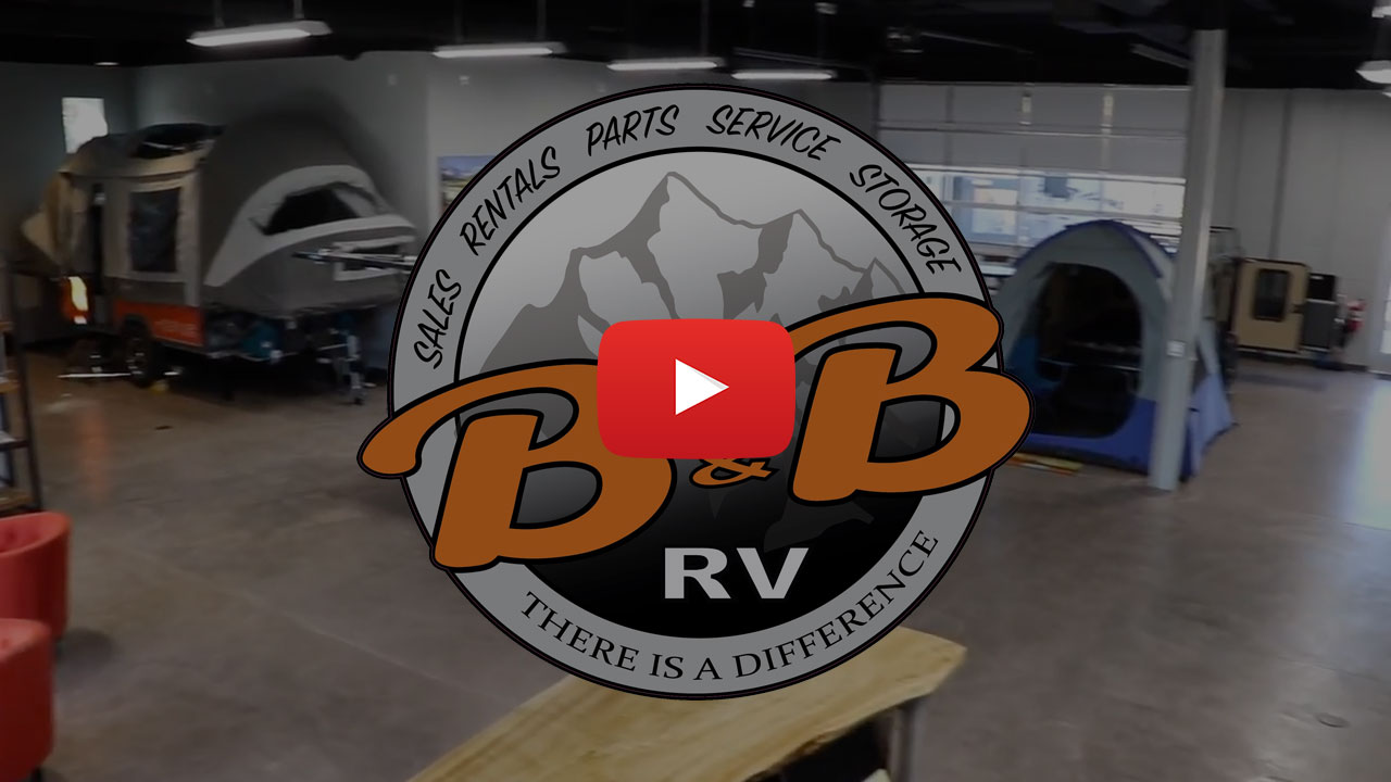 B&B RV, Inc  | Denver's Premier RV Rental, RV Sale, RV Service Provider