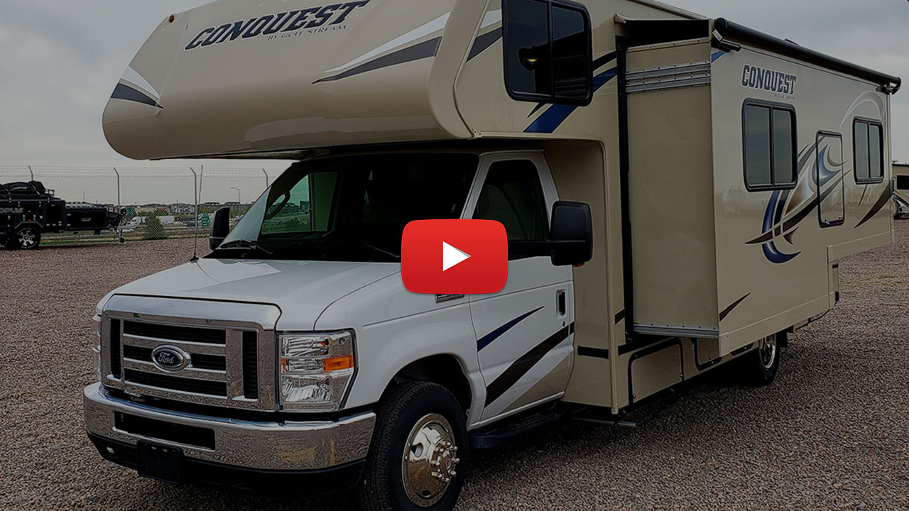 24G RV Video Walkthrough Thumbnail